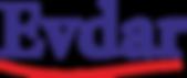 Evdar_logo_BR.png
