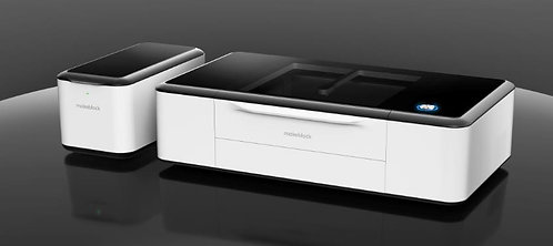 LaserBox-Compact Bench Top Laser Cutter Pro
