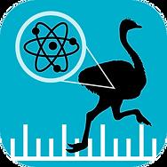 ANURA_Application mobile Namac