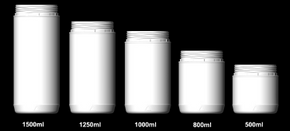 Caps Packaging_Pots_gamme 019.png