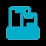 BONZI Emballages_Palettes et caisses.png