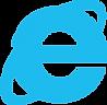 1200px-Internet_Explorer_10+11_logo.svg.png