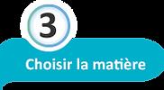 choisirlamatiere3.png