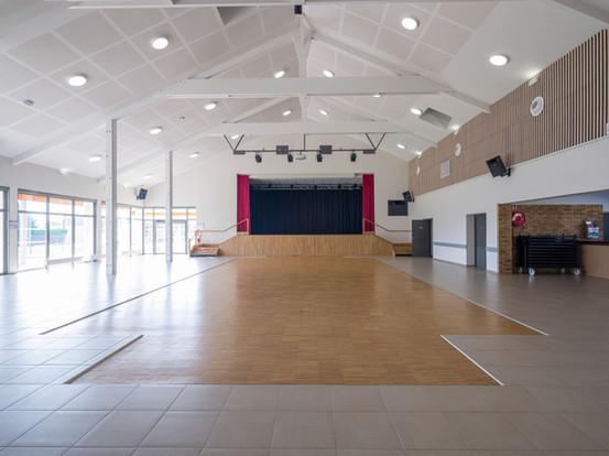 Archibulle_Architecte_Salle des fêtes_C