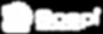 Sospi blanc RVB.png