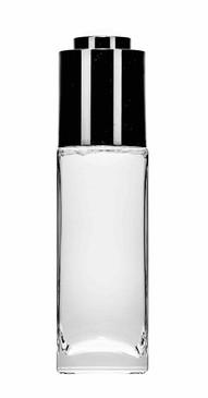cosline-packaging-flacon-plastique-divine-30ml-naturel-bouchonjpg