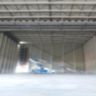 SOSPI_Plateforme Logistique Lactalis.jpg