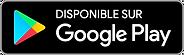 Badge Google Play.png