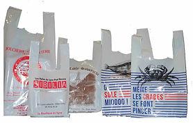 Sacs et cabas personnalisés en Haute Savoie