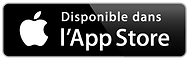Badge AppStore.png