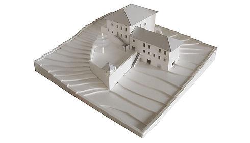 Réhabilitation logements_Archibulle_Mon