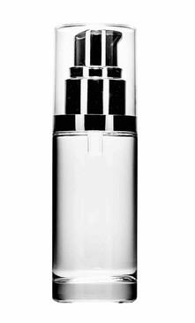 cosline-packaging-flacon-plastique-prestige-naturel-avec-surbouchonjpg