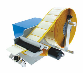 Accesoires et matériels Bonzi Emballages