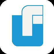 ANURA_Application mobile Unicum