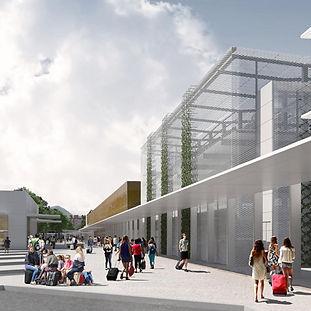 SOSPI_Extension de la gare de Grenoble.j
