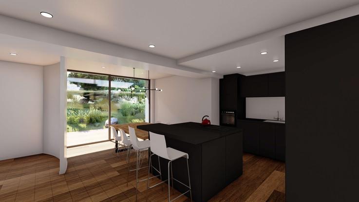 Extension maison_Archibulle_Architectes_