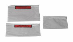 Pochettes et enveloppes de protection pour expédition en Haute Savoie