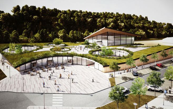 Construction eco quartier_Archibulle_Sui