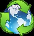 Démarche_éco-conception_CAPS_Packagi