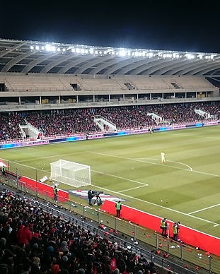 SOSPI_Stade_Gaston_Gérard.jpg