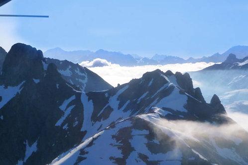 Cap'Montagne