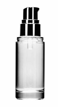 cosline-packaging-flacon-plastique-prestige-naturel-avec-bouchonjpg