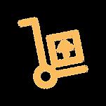 BONZI_Emballages_Expédition.png