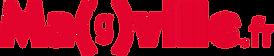 logo-magville2.png