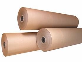 Papier kraft et carton ondulé en Haute Savoie