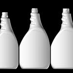 Gamme 022 - Pulvérisateur Caps packaging