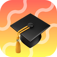 ANURA_Application mobile Etudiants 01