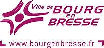 Bourg en Bresse.jpg