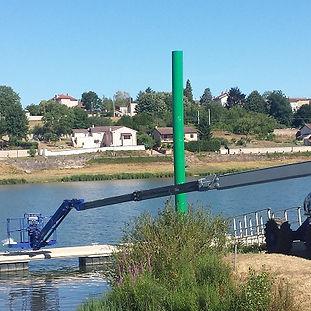 SOSPI_Poteaux_Quais_de_Saône.jpg