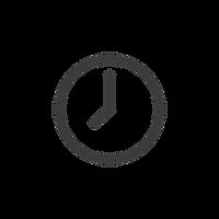 MAIA - logiciel feuilles d'heures