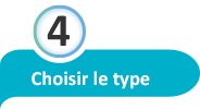 choisirletypedesacaisse.png