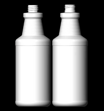 Caps Packaging_Flacons_gamme 003.png