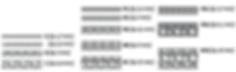 Capture d'écran 2020-05-15 à 20.05.14.
