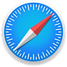 1200px-Safari_browser_logo.svg (1).png
