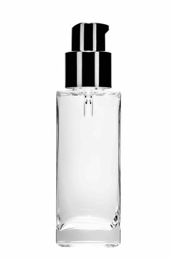 cosline-packaging-flacon-plastique-divine-50-mljpg