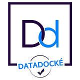 Picto-Datadock.jpg