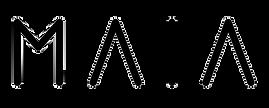 Logo MAIA.png