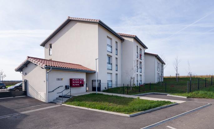 Construction logements neufs_Archibulle_