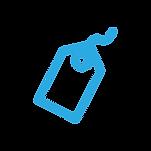 BONZI Emballages_Etiquettes.png