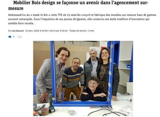 Montluel___Mobilier_Bois_design_se_faç