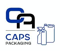 CAPS RVB.png