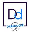 Anura_organisme-formation-Datadock.jpg