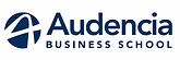 audencia-business-school.png