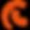 Icône-téléphone-orange.png