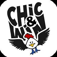 ANURA_Application mobile Chic & win