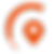 Icône-adresse-orange.png